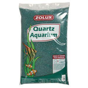Color-Quartz-9-Litres-Vert-Zolux