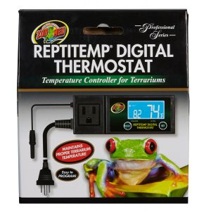Reptitemp-Digital-Thermostat