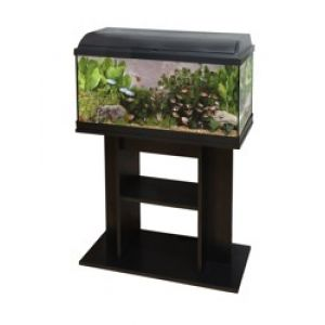 Aquarium-Set-avec-filtre-a-décantation-60x30x30-cm