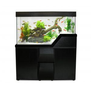 Aquarium-Caraïbes-102-cm-noir