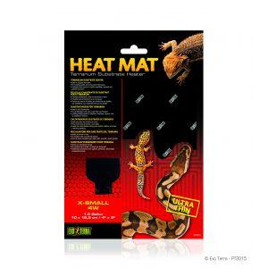 Heat-Mat-Plaque-Chauffante-4W