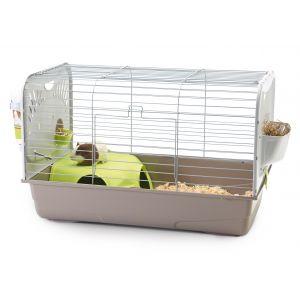 Cage-lapin-et-cochon-d'inde-caesar-2