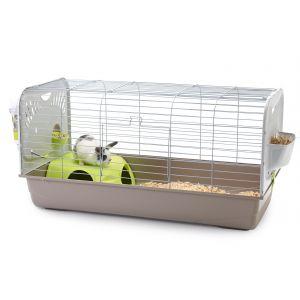 Cage-lapin-et-cochon-d'inde-caesar-3