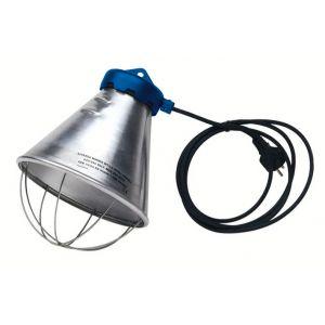 Support-de-lampe-aluminium-2.5m-avec-grille