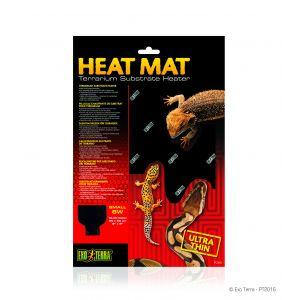 Heat-Mat-Plaque-Chauffante-8W