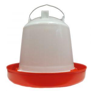 Abreuvoir-Siphoide-6-litres-a-remplissage-exterieur