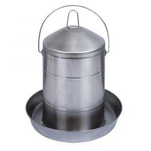 Abreuvoir-poule-en-inox-12L-Gaun