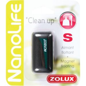 Aimant-Flottant-Clean-UP-S---Zolux