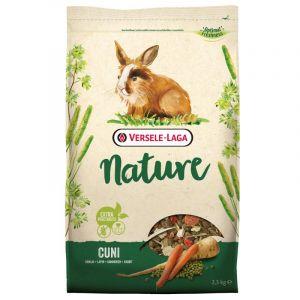 aliment-lapin-cuni-nature-2-3-kg-versele-laga