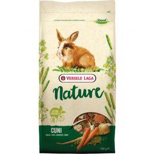 aliment-lapin-cuni-nature-700gr-versele-laga