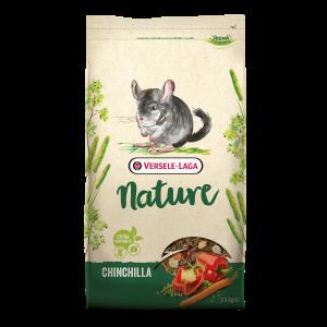 aliment-rongeur-chinchilla-nature-2-3-kg-versele-laga