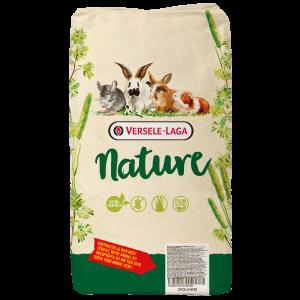 aliment-rongeur-cuni-nature-9kg-versele-laga