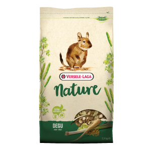 aliment-rongeur-degu-nature-2-3-kg-versele-laga