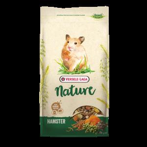 aliment-rongeur-hamster-nature-700g-versele-laga