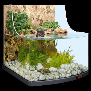 Aqua-Terrarium-Reptil-Aqua-Biotop---Sera