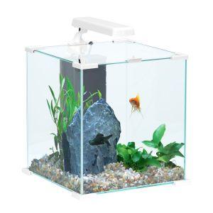 Aqua-NanoLife-cube-30-Blanc---Aquatlantis