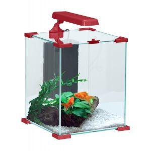 Aqua-NanoLife-cube-50-Rouge---Aquatlantis