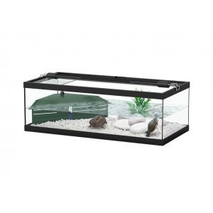Aqua-Tortum-75cm-Noir