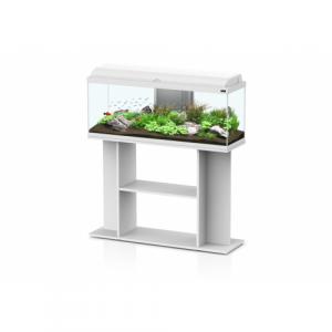 aquadream-100-blanc-avec-meuble-aquatlantis
