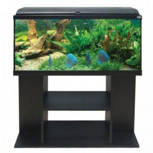 aquarium-115-litres-noir-avec-meuble-aquadream-100-aquatlantis