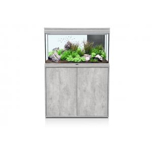 aquarium-aqua-fusion-101-x-40-cm-led-2-0-beton-aquatlantis