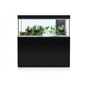 aquarium-aqua-fusion-150-x-50-cm-led-2-0-noir-aquatlantis