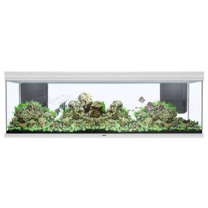 Aquarium-Fusion-200x60-blanc-Aquatlantis