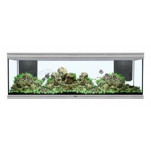 aquarium-aquatlantis-fusion-200x60cm-led-2-0-frene-gris