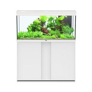 aquarium-elegance-expert-120x40-led-2.0-blanc-aquatlantis