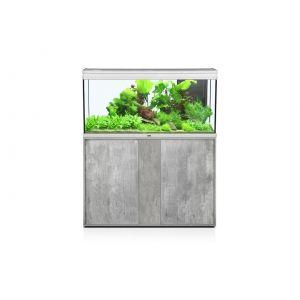 aquarium-elegance-expert-120x40-led-2.0-inox-aquatlantis