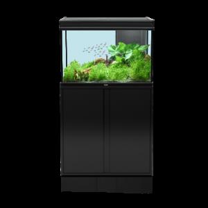 Aquarium-Elegance-Expert-80x40-cm-Led-2.0-Noir---Aquatlantis