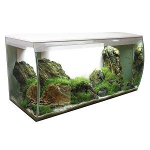 aquarium-equipe-flex-123-litres-blanc-fluval