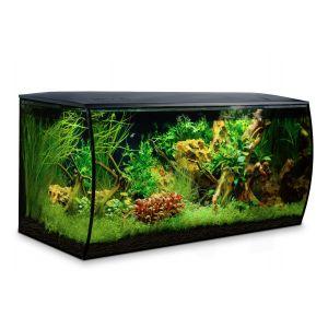 aquarium-equipe-flex-123-litres-noir-fluval