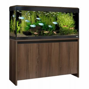 aquarium-kit-roma-240-design-noir-complet