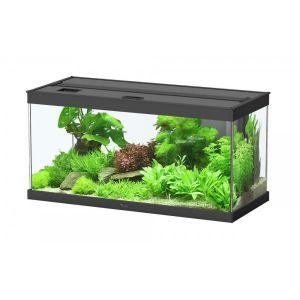 Aquarium-Style-LED-80-2.0-noir---Aquatlantis
