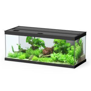 Aquarium Style LED noir 2.0 100 cm Aquatlantis