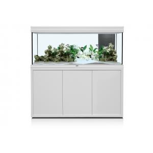 Aquarium-Aqua-Fusion-150x60-LED-Blanc---Aquatlantis