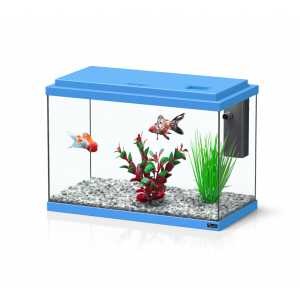 Aqua-NanoLife-Kidz-35-Bleu