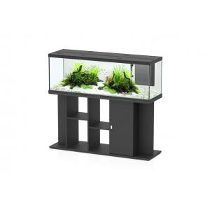 Aquarium-Style-LED-Noir-150cm