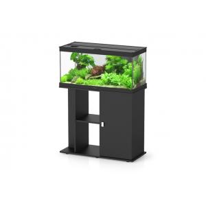 Aquarium-Style-LED-2.0-Noir-80cm---Aquatlantis