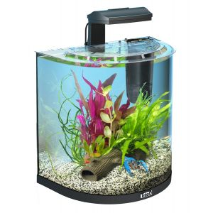 Aquarium-Tetra-AquaArt-Explorer-Line-30-Litres