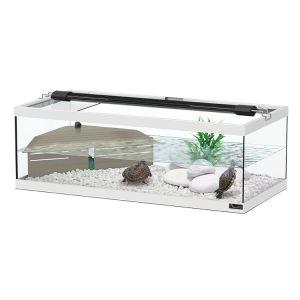 Aqua-Tortum-75cm-Blanc