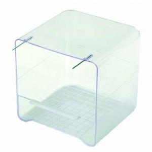 Baignoire-extérieure-Transparente