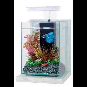 Kit-Aquarium-Wiha-Ceruse-Blanc