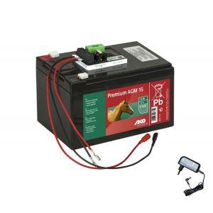batterie-au-gel-12-volts-15-ah-avec-adaptateur-secteur