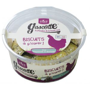 Biscuits-coquilles-d'huitres