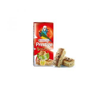 Biscuit-Prestige-Oiseau-Miel-x6---Versele-Laga