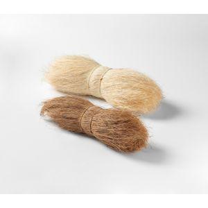 bourre-nid-fibre-de-coco-brun-300-gr-pour-oiseaux-fauna