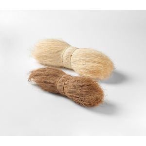 bourre-nid-fibre-de-coco-blanchie-300-gr-pour-oiseaux-fauna