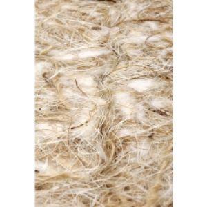 bourre-nid-mix-coco-sisal-jute-coton-1-kg-pour-oiseaux-2gr